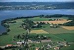Östra Ämtervik - KMB - 16000300023595.jpg