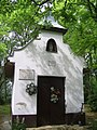 Újhartyán kápolna.JPG