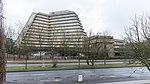 Überseering 30 (Hamburg-Winterhude).13.22054.ajb.jpg
