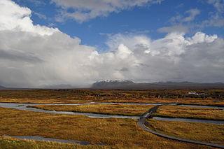 Þingvellir National Park, Iceland (2).JPG