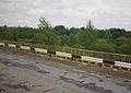Černobyl, 05.jpg