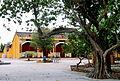 Đình Bình Đức ở Tam Phú.jpg