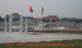 Đền Họ Khúc Hà Lưu chụp.png