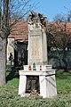 Řícmanice, Havlíčkova, pomník (2017-04-10; 01).jpg