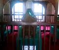 Şehzade Mehmed's tomb.png