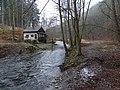 Štěchovice-Masečín, Kocába a stezka Pod Masečínem - Pod Kolní strání (09), če. 478.jpg