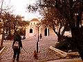 Άγιος Νεκτάριος - panoramio.jpg