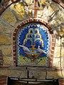 Όρος Πάικο - Ιερά Μονή Παναγίας Παραμυθίας και Αγίου Γεωργίου 20.jpg