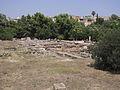 Αρχαία Αγορά Αθηνών 1190.jpg