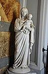 Αχίλλειο στην Κέρκυρα στον οικισμό Γαστουρίου(photosiotas) (13).jpg