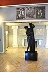 Αχίλλειο στην Κέρκυρα στον οικισμό Γαστουρίου(photosiotas) (60).jpg