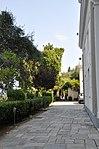 Αχίλλειο στην Κέρκυρα στον οικισμό Γαστουρίου(photosiotas) (67).jpg