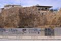 Βυζαντινά τείχη Χανίων 8780.jpg
