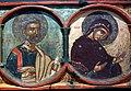 Βυζαντινό Μουσείο Καστοριάς 61.jpg