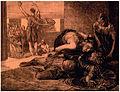 Εκθέσεις για τα 2.500 Χρόνια από τη Μάχη του Μαραθώνα - Exhibitions to mark 2,500 years from the Battle of Marathon (5245901703).jpg
