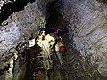 Σπήλαιο Καλόγριας Βραδέτο.jpg