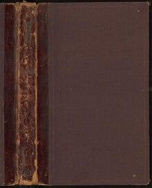 Іван Котляревський. Енеида на малороссійскій языкъ перелицованная (1798).pdf