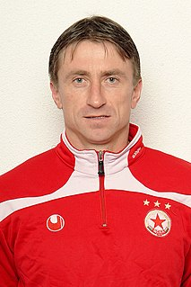Anatoli Nankov Bulgarian footballer