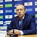 Андрей Скабелка.jpg