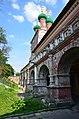 Ансамбль Высоко-Петровского монастыря, фото 17..JPG