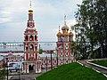 Ансамбль церкви Рождества Богородицы-3.JPG