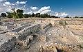 Археологічний комплекс Стародавнє місто Тірітака 4.jpg