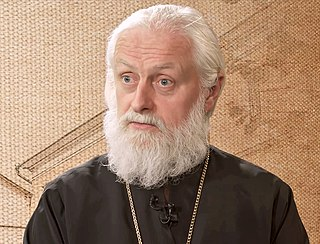 Eugene (Reshetnikov)