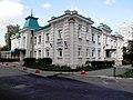 Баня Переселенческого пункта Челябинска f003.jpg