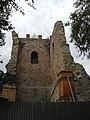 Башня Константина на реконструкции.jpg