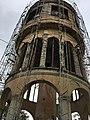 Башня водонапорная год постройки 1937 памятник архитектурыIMG 1737.jpg
