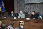 Брифінг за участю військових Аташе та керівників Представництва НАТО в Україні 3837 (28107015430).jpg