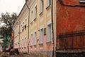 Будинок, в якому перебували відомий український композитор Н. В. Лисенко та академік Н. Ф. Біляшівський 3.JPG