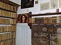 Будинок-музей Максиміліана Волошина — музей в Коктебелі, Крим, Україна-5.jpg