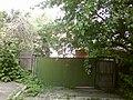 Будинок Красицького.jpg