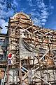 Будынак былой сінагогі 2.jpg