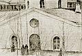 Бутырки Тюремная церковь.jpg