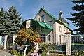 Біла - Церква святого Миколая - 14101577.jpg