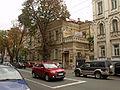 Велика Житомирська вул., 28 DSCF9047.JPG