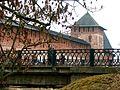 Великий Новгород - Кремль - 2005 - panoramio.jpg