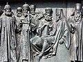 Великий Новгород - Памятник Тысячелетию России - 2005 - panoramio (1).jpg