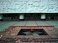 Вечный огонь на площади Памяти Героев.jpg