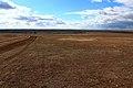 Вид на деревню Мещеряковку - panoramio.jpg