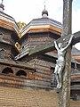 Вид на церкву.jpg