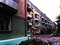 Вид со двора дома, где жили Гречишников и Артамонов.jpg