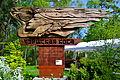 Визит-центр, музей леса.jpg