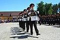 Випуск ліцеїстів Луганського обласного ліцею-інтернату з посиленою військово-фізичною підготовкою (28599800768).jpg