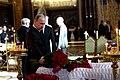 Владимир Путин на церемонии прощания с Валентином Распутиным 1.jpeg