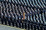 Военный парад на Красной площади 9 мая 2016 г. (7).jpg