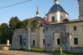 Ворота 1 3 (Троицкое-Лобаново).tif