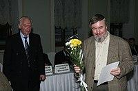 Вручение Большой литературной премии России за 2011 год-07.JPG